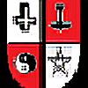 jirik50's avatar