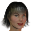 Jirinovsky's avatar
