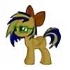 Jiro-Dyne's avatar
