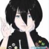 Jiro-Raven's avatar