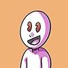 Jiroel's avatar