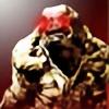 jirogam's avatar