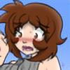 JiroKatsu's avatar