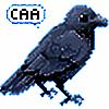 jiromeri's avatar