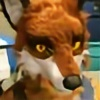 JiroMiyamoto's avatar