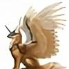 JironLancaster's avatar