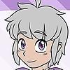 JirouZoroark's avatar