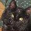 Jiru-Rynn's avatar