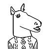 Jirucchi's avatar