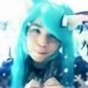 jirueldaiyuki's avatar