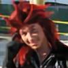 JisatsuSama's avatar