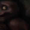 JiseI3d's avatar