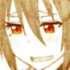 JISHINE's avatar