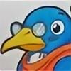 jishintai's avatar