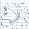 JisMYpassion's avatar