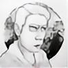 jiss23's avatar