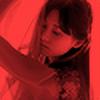 JissiKim's avatar