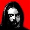 jistsomeguy's avatar