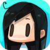 JisuArt's avatar
