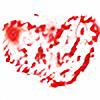 JisuMizu's avatar