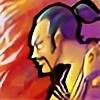Jit-Art's avatar