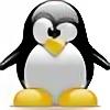 Jit9's avatar