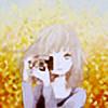 Jita-Phrygianos's avatar