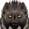 jita23's avatar