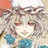 jitama's avatar