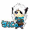 Jitaroo's avatar