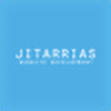 Jitarrias's avatar