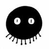jithinroda's avatar