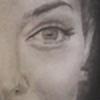 jithsree32's avatar