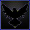 jithvan's avatar