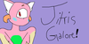 Jitris-Galore