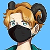 Jitsch's avatar