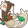 jitsumi1221's avatar