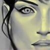 jittaaa005's avatar