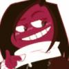 Jitterbvg's avatar