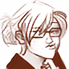 Jitterladybug's avatar