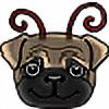jitterpug's avatar