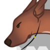 Jiuatsi-Ranch's avatar