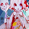 jiuer's avatar