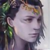 jiuge's avatar