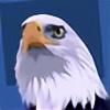 JIUGN's avatar