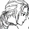 Jiuhai's avatar