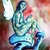 Jiuhl's avatar