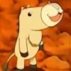 JiuImmaniS's avatar
