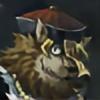 jiuminghan's avatar