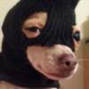 Jiunik's avatar
